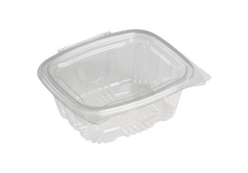 HorecaTraders Salatschüssel (500 Stück)