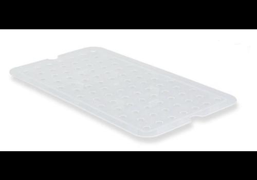 Plastibac Gitter für Lagerboxen PB-PLM