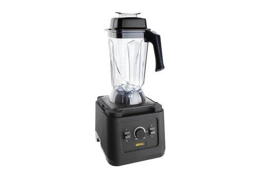 Buffalo Mixer 2,5 L | 230 V