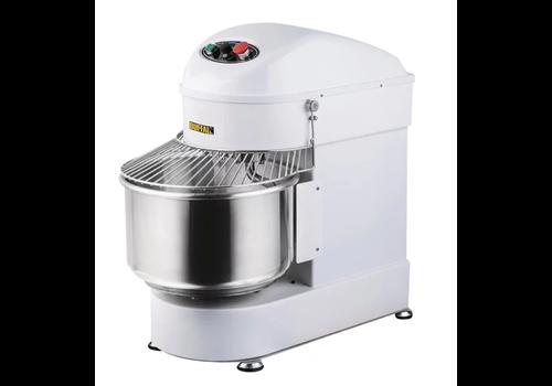 Buffalo Spiral mixer 20ltr   230V / 1.1kW.