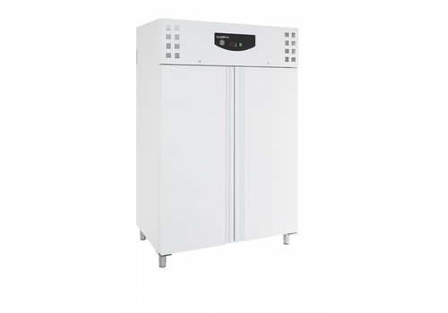 Combisteel Business Freezer with Fan | 1200 liters