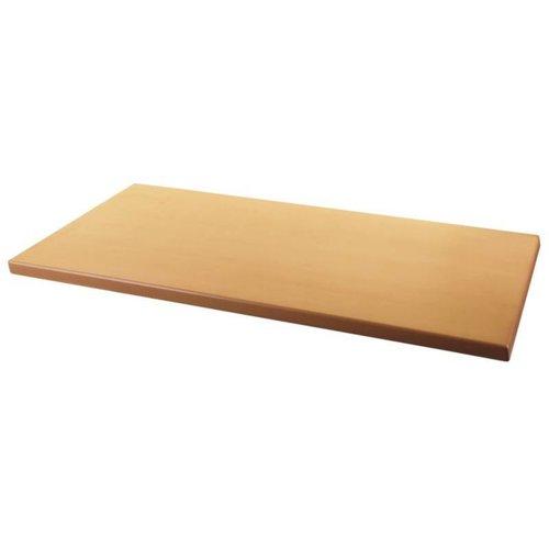 Tischplatten & Beine