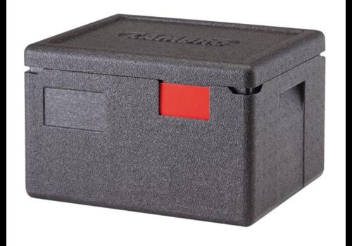 Cambro Cam GoBox Geïsoleerde Voedselcontainer 16,9ltr