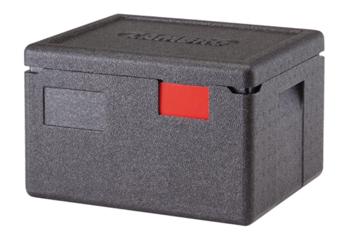 Cambro Cam GoBox Insulated Food Container 16.9 ltr