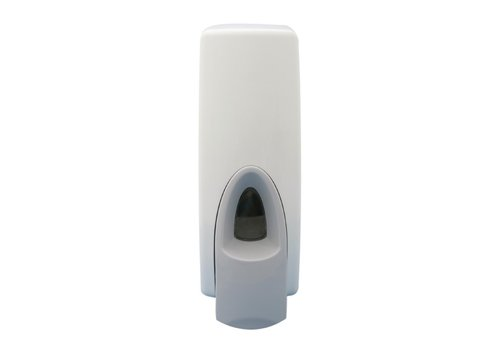 Rubbermaid Spray soap dispenser White | 80cl