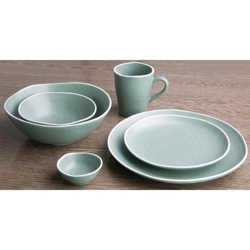 Porcelain service set '' Chia ''