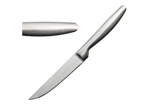 Comas Stainless steel steak knives 6 pieces