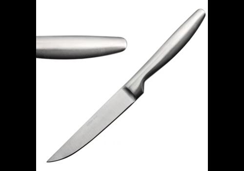 Comas Steakmesser aus Edelstahl 6 stück