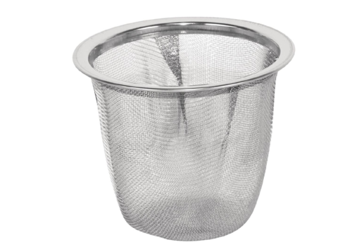 Olympia Stainless Steel Filter for Teapot