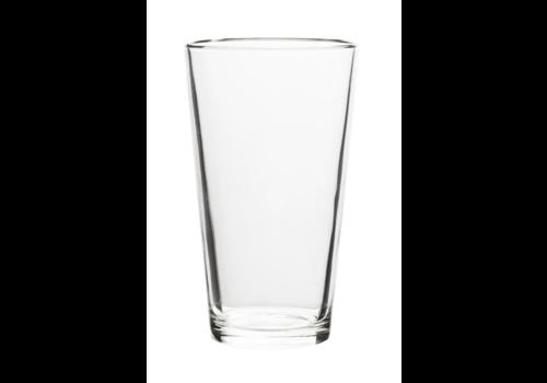 Arcoroc Glas für Cocktailshaker 45,5 cl 12 stück