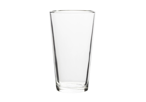 Arcoroc Glass for Cocktail shakers 45.5cl 12 pieces