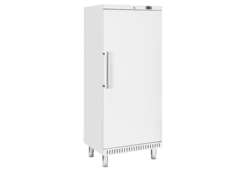 Combisteel Forced Bakery freezer | 265 L
