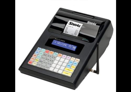 Sam4s ER-230BEJ Kassensystem