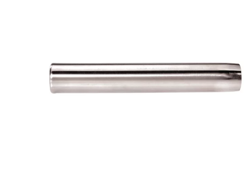 Gastronoble Stainless steel overflow pipes Different sizes
