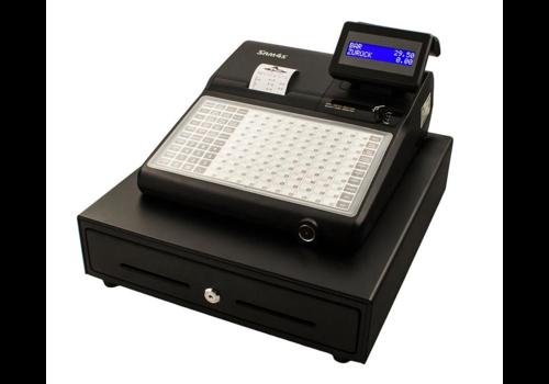 Sam4s SAM4S ER-920 Kassensystem