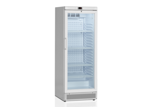 Tefcold Medical Cooling MSU300