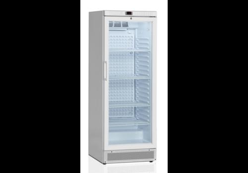 Tefcold Medizinische Kühlung MSU300