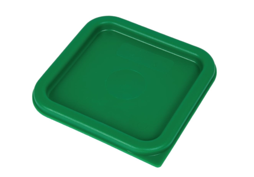 Cambro Lid for Food box Polyethylene (3 colors)