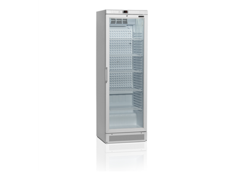 Tefcold Medical Cooling 372 liters