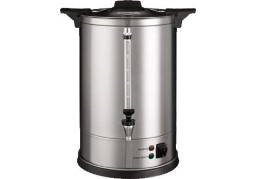 Bravilor Bonamat Pro Percolator 10 Liter - NEW MODEL
