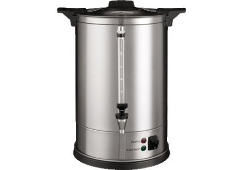 Bravilor Bonamat Pro Percolator 10 Liter - NIEUW MODEL