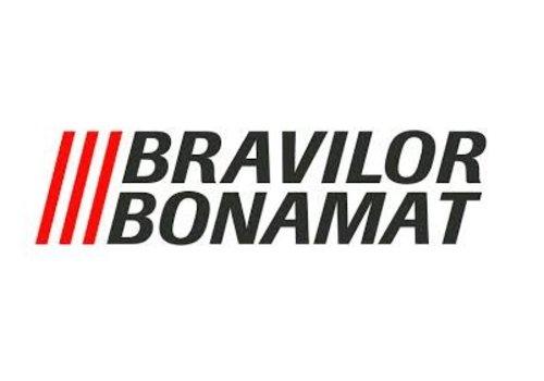 Bravilor Bonamat Components