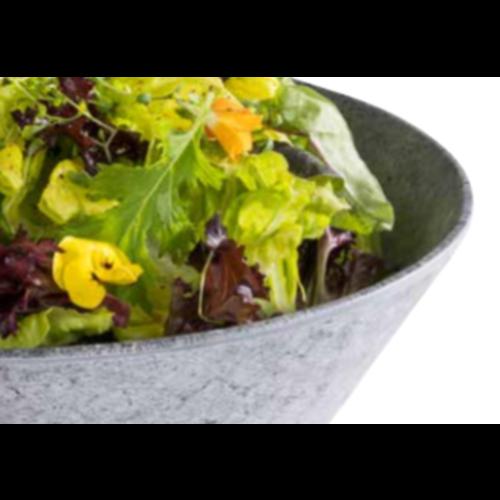 Melamine Tableware Element Line