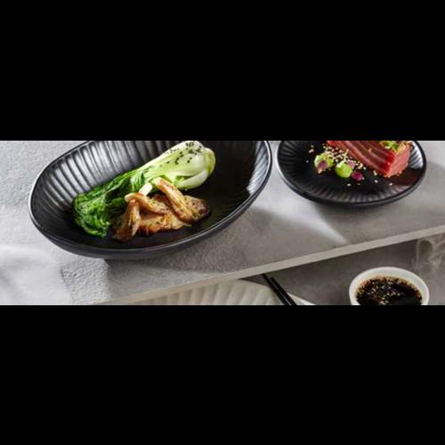 Melamine Tableware Aiko Line