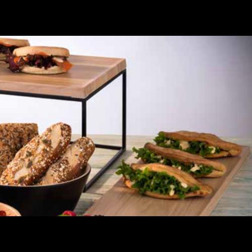 Melamine Tableware Frida Line