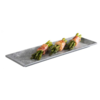 HorecaTraders Melamine Plateau 31.0 x 10.5 | Element Line