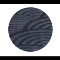 Melamine Serveerplateau   4 Formaten   Dark Wave Line