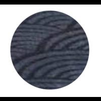 Melamin Serviertablett 14 cm x 14 cm | Dunkle Wellenlinie
