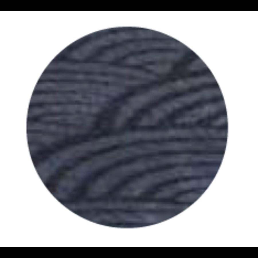 Melamine Serveerplateau | 14 cm x 14 cm | Dark Wave Line