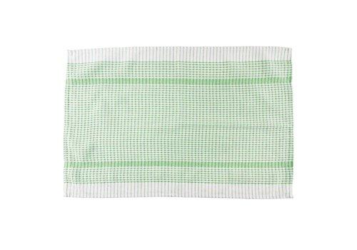 HorecaTraders Tea Towels - 10 Pieces - STRONG QUALITY