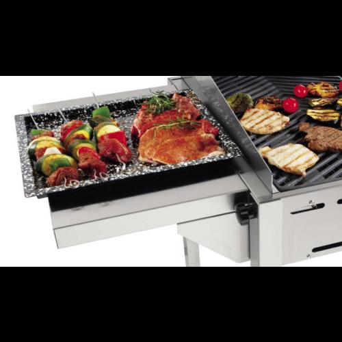 Barbecue Accessories
