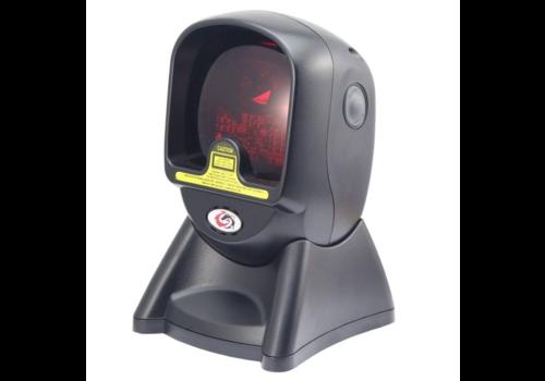 Sam4s Stehender Barcodescanner XL-2200