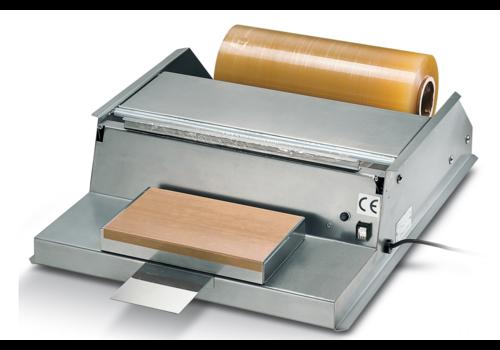 Diamond Folie Verpakkings inpakmachine | 50 cm