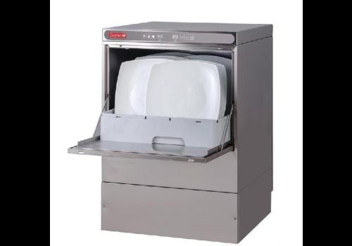 Gastronoble Maestro Dishwashing Machine | 400 V