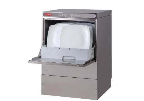 Gastronoble Maestro Vaatwas Machine | 400 V