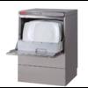 Gastronoble Maestro Dishwashing Machine   230 V