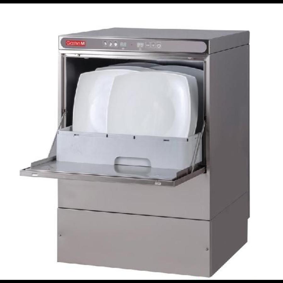 Maestro Dishwashing Machine   230 V