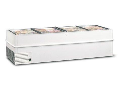 Framec Freezer - Circa 1000 Liter Professional Freezer