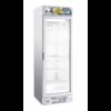 Combisteel Glass Door Freezer | 1 door