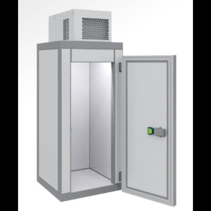 Mini Koelcel Met Unit | 230 V