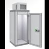 Combisteel Mini Freezer Cell With Unit | 230 V