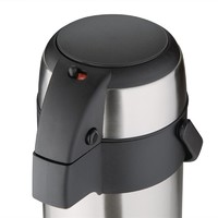 Thermos with pump | 3L | Hot Water