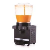 Beverage dispenser 22L | Black
