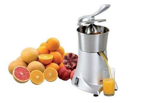 Bartscher Bartscher Horeca Citrus press