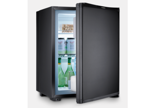 Dometic Hotel Minibar RH 449 LDFS | 40 L