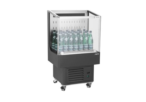 Saro | Bottle Cooling Bank 60x45x100 cm